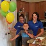 Make-A-Wish Arizona busca voluntarios bilingües