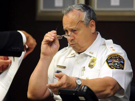 police-chief-michael-cioffi.jpg