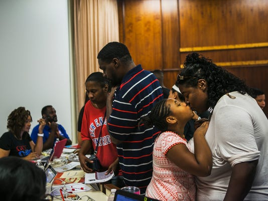 LEDE_back-to-school-event.jpg