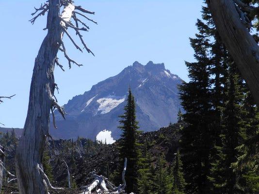 Scott Trail2.jpg