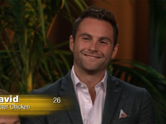 Bachelor In Paradise Power Rankings: Two proposals and a breakup
