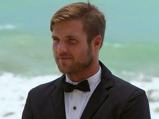 Bachelor In Paradise Finale Part 1 recap: Paradise lost