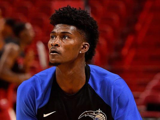 9 potential fantasy basketball breakouts in 2018