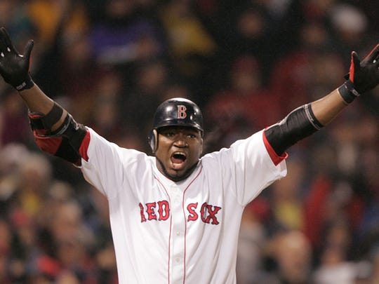 3d9fb7de29c David Ortiz on why few active MLB players can match him for fame
