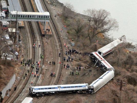 Spuyten Duyvil crash 2