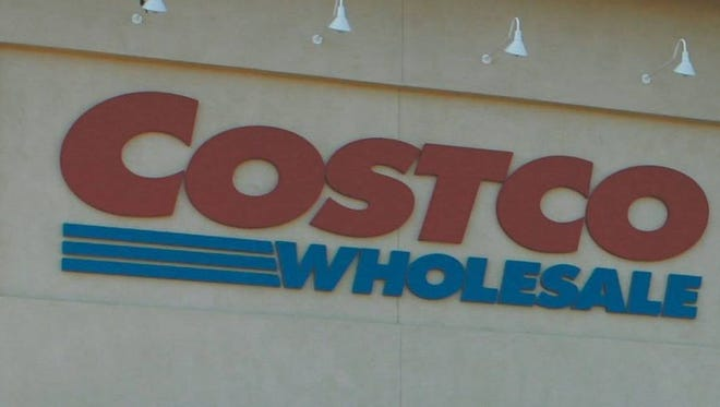 Two men in their 70s got into an altercation at a Greenville Costco after one cut the other in line for food samples.