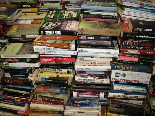books .jpg