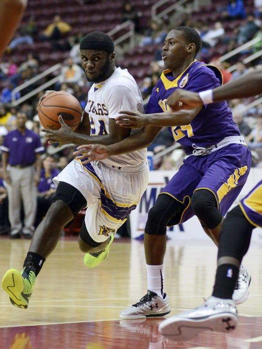Piaa To Hear Proposal On East West Basketball Tourney Split