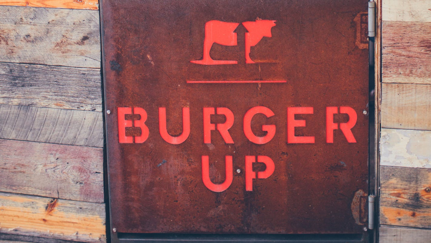 burger up cool springs stands out amid sea of chains