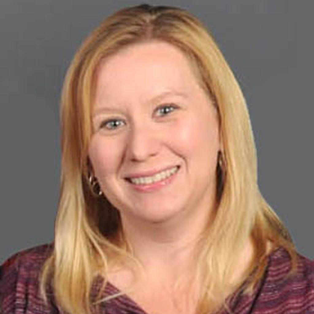 Jennifer Dedman