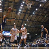 Analysis: Is Augustana ready to make Division I leap?