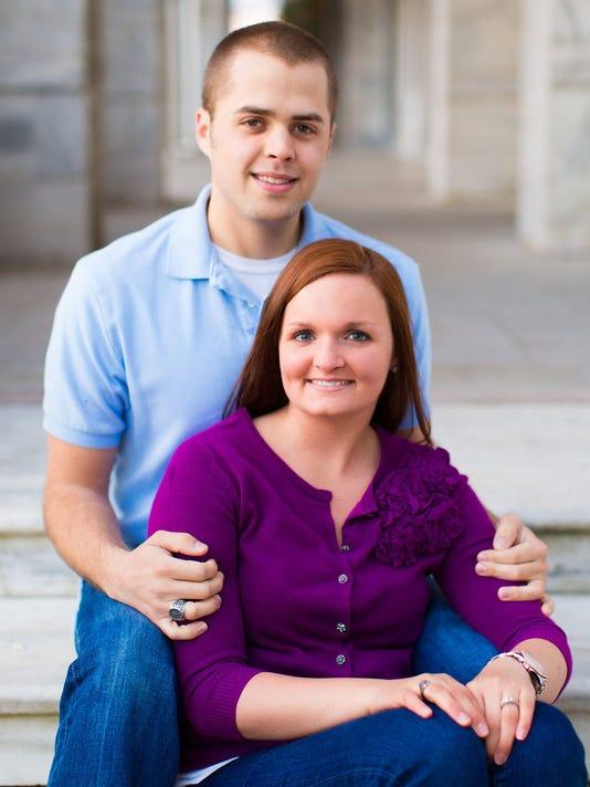 Katherine Johnson and Wesley McElveen.jpg