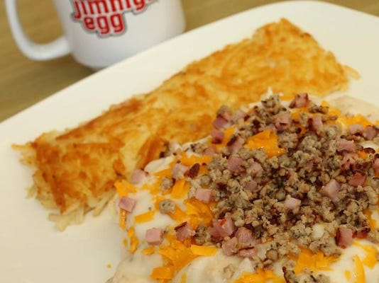 Food_Jimmys-Egg-06573.jpg