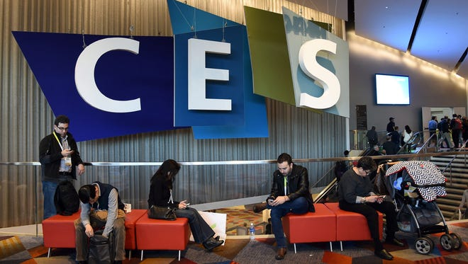 With the annual tech show known as The International CES set to open next week, the speculation on what we'll see is filling the Internet.