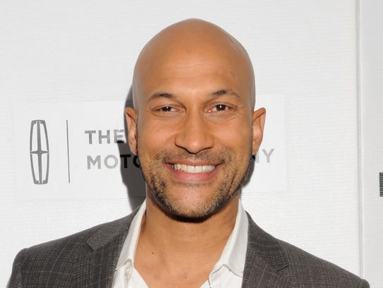 Keegan-Michael Key would be a fun 'Live' co-host, but