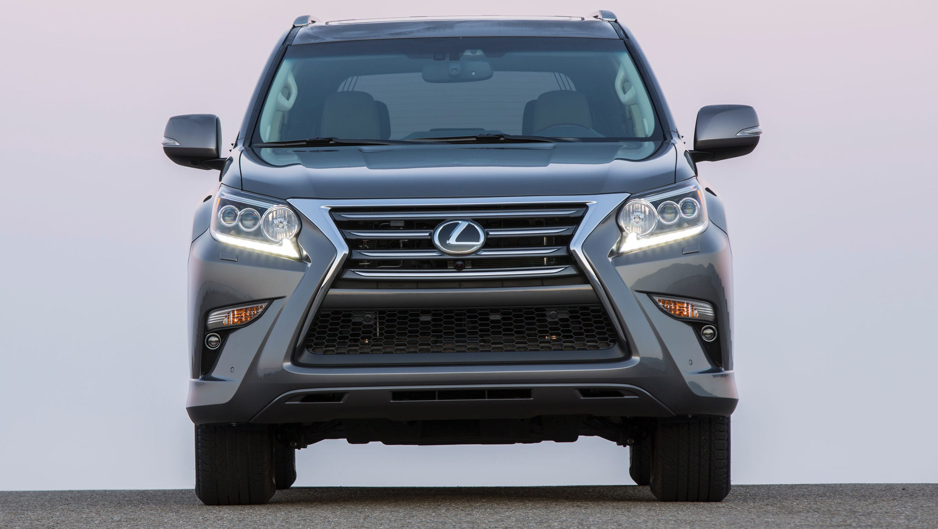 owned dolan nv in featured sedan lexus reno for gs vehicles htm sale pre gx