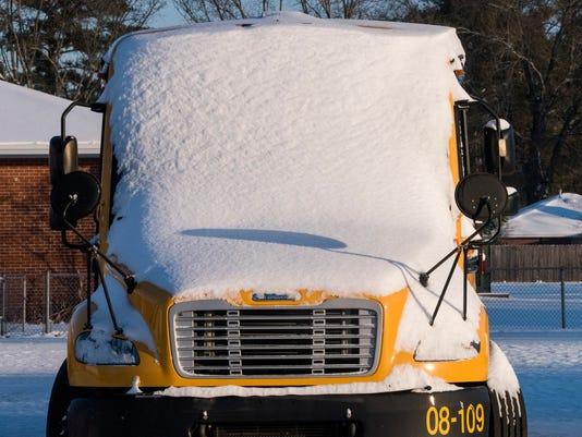 636517806733545333-snow18.jpg
