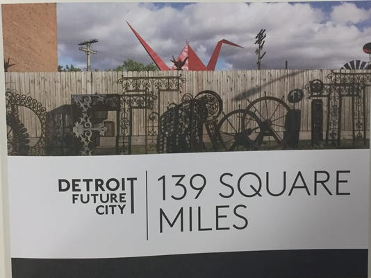 139 Square Miles