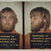 'Making a Murderer': With Season 2 about to drop, what we know from Season 1