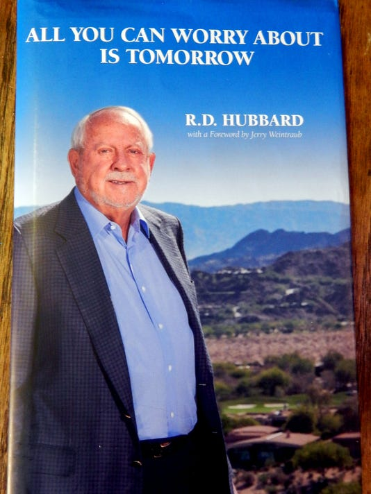 635844896319738748-hubb-book.jpg