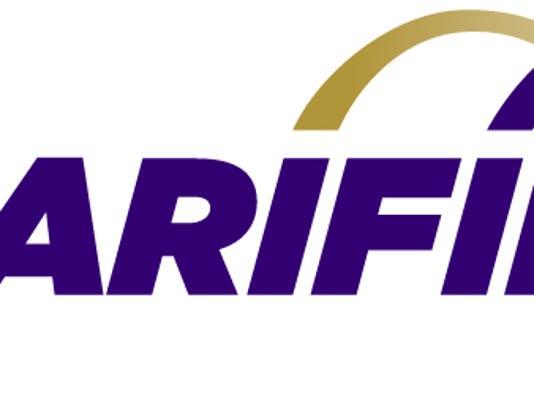 CLARIFIDE-Plus-Logo.jpg