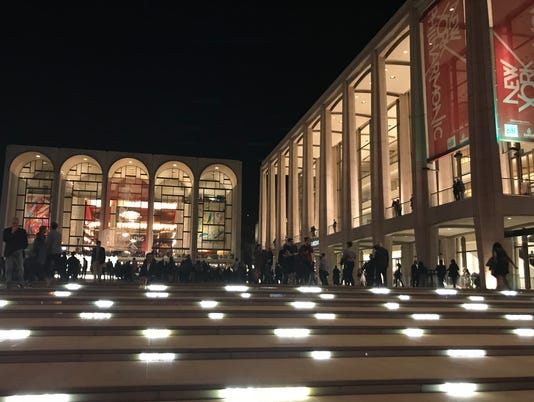 NYC Holidays_LincolnCenter.JPG
