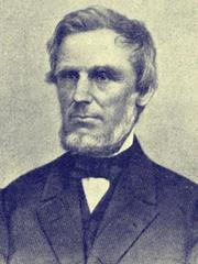 Henry R. Selden