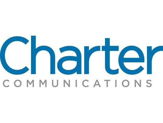 CharterCommunication_Logo_Color.jpg