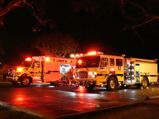 #stockphoto Ventura County Fire.jpg