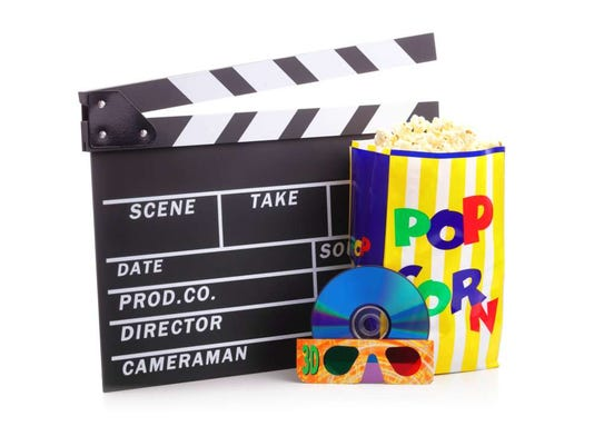082516-vr-movies.jpg