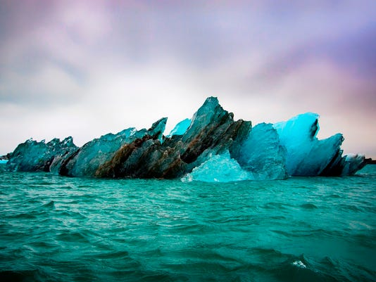 636585422031947525-Jokulsarlon-Iceberg-II-by-Kessler.jpg
