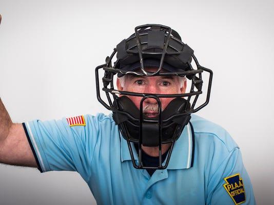 1-LDN-JML-111116-umpire