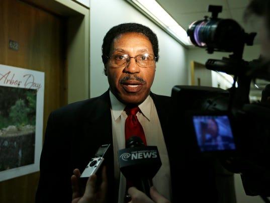 NY Assemblyman Investigation (2)