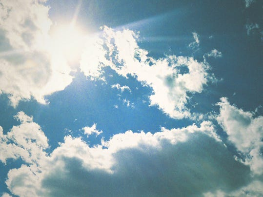 ARN-gen-weather-sunny-cloudy.jpg