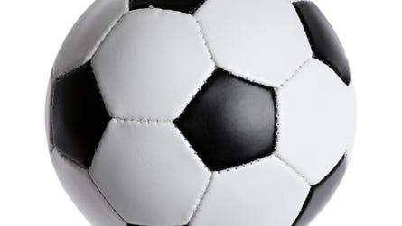 Soccer action in full swing in Brevard.
