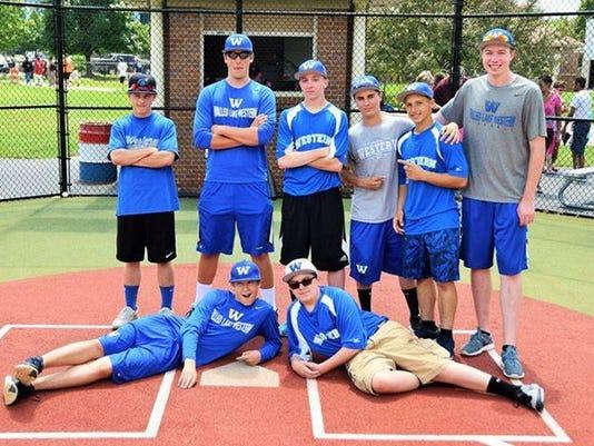NNO ED WL baseball 2