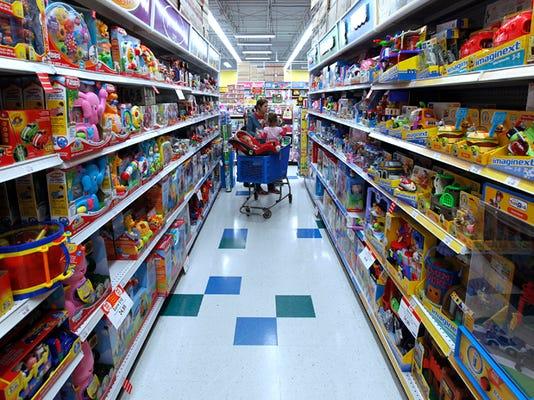 -MNI 1121 shopping 09.jpg_20131202.jpg