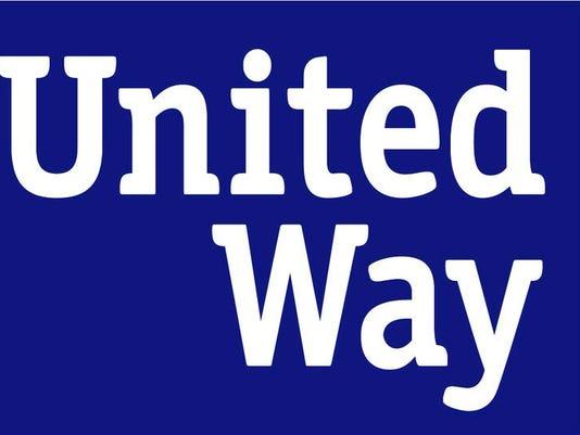 636658690532137914-unitedway.jpg