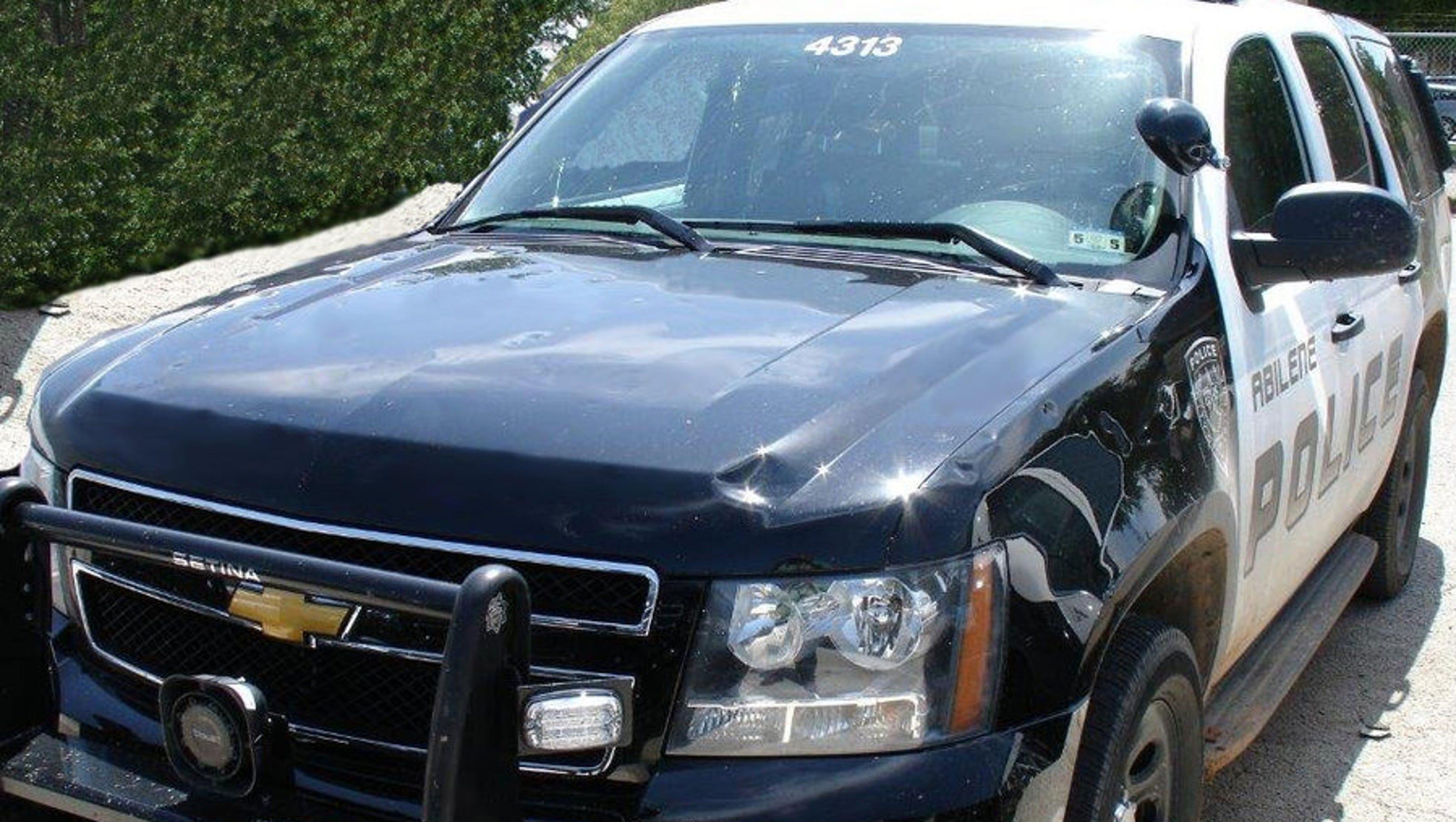 Arrow Ford Abilene >> Abilene Department Of Motor Vehicles - impremedia.net