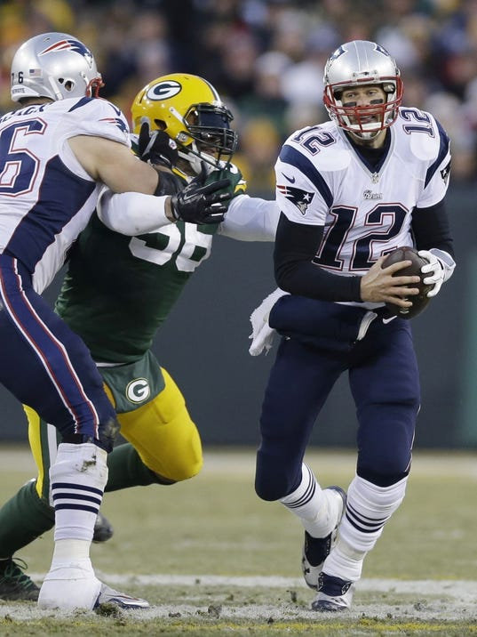 green bay packers live updates