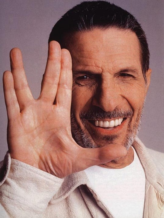 DFP Nimoy top ten.JPG