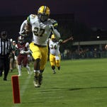 Gallatin holds off Station Camp