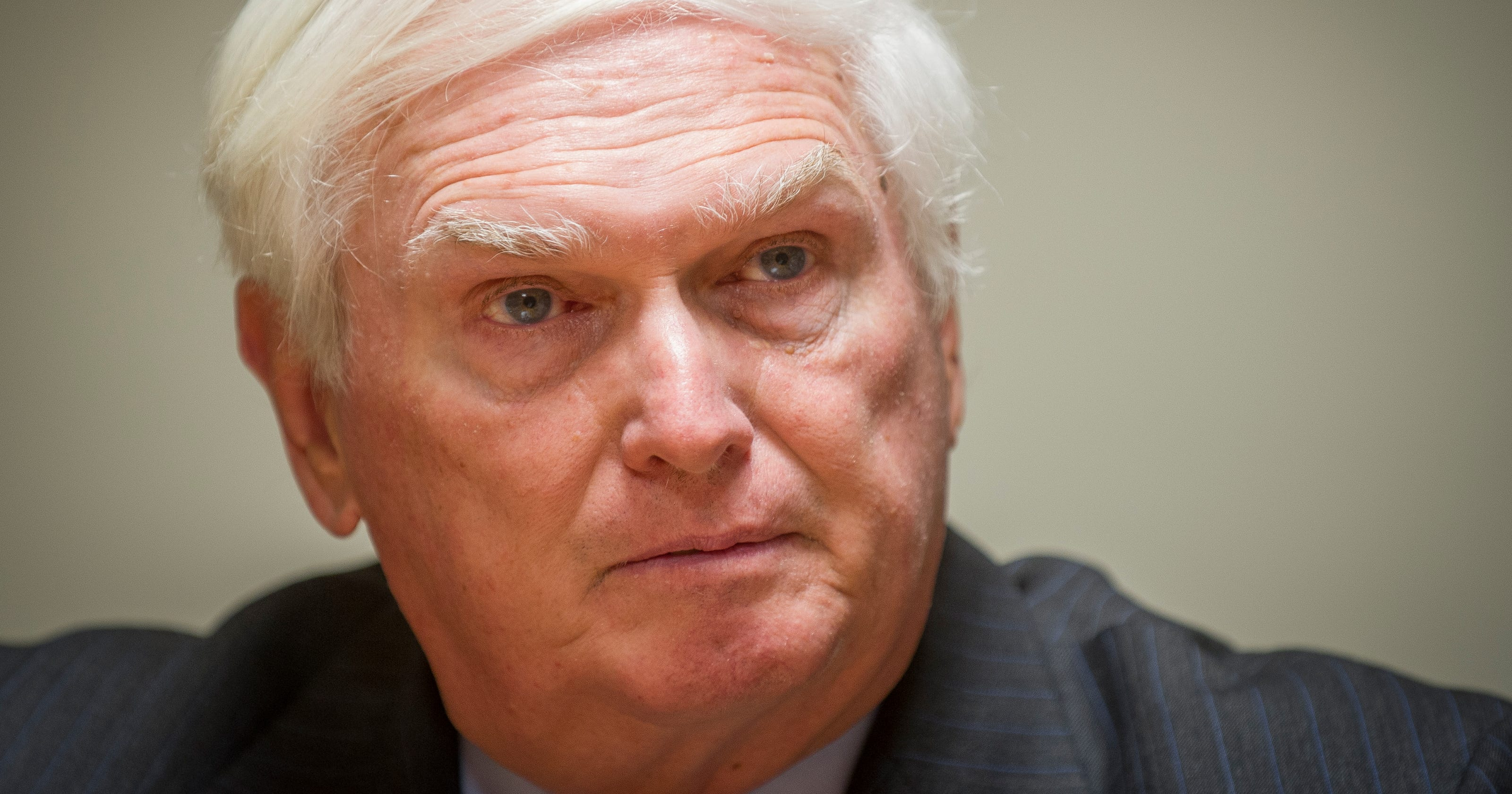 Lawsuit against U S  Rep  Duncan highlights controversial