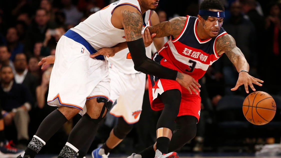 Carmelo anthony voted to player union 39 s executive committee for 4 designhotel anthony s