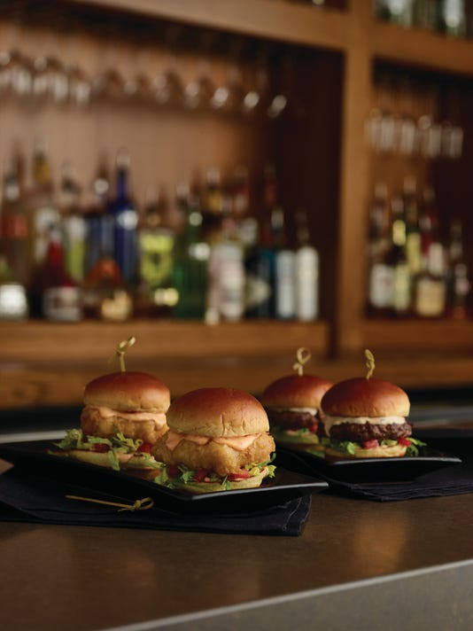 636263837813664590-Bonefish-Grill-crafted-happy-hour---sliders.jpg