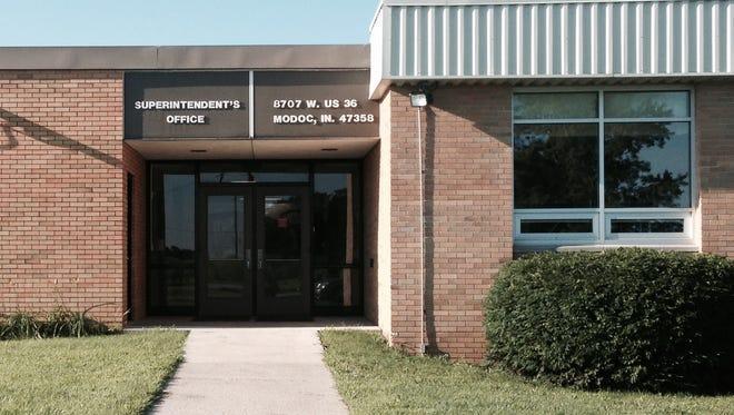 Union School Corporation
