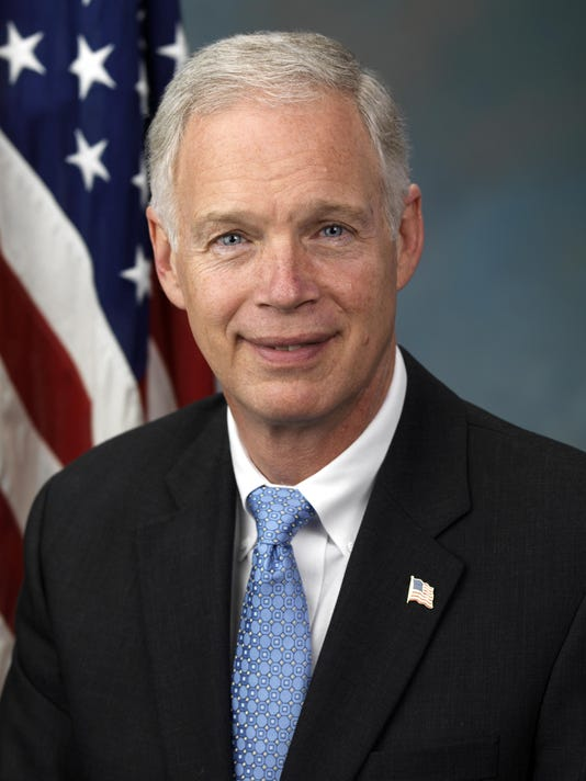 Ron-Johnson