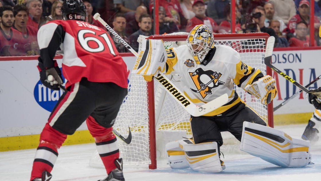 636308324505154124-usp-nhl-stanley-cup-playoffs-pittsburgh-penguins-91033407
