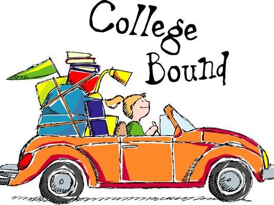 collegeBound.jpg