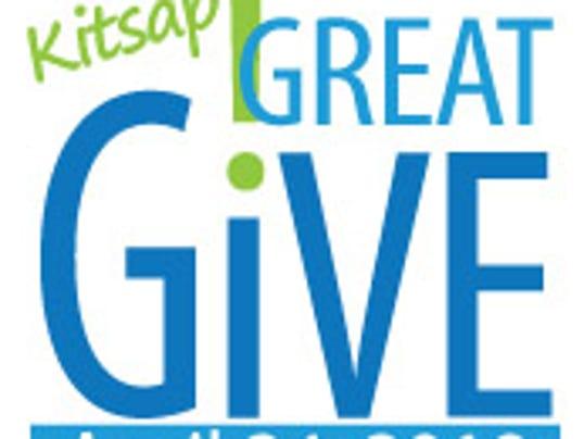636602811108742536-Kitsap-great-give-2018.jpg